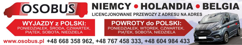 rotator reklamuj się w gazecie internetowej iGostyn.pl