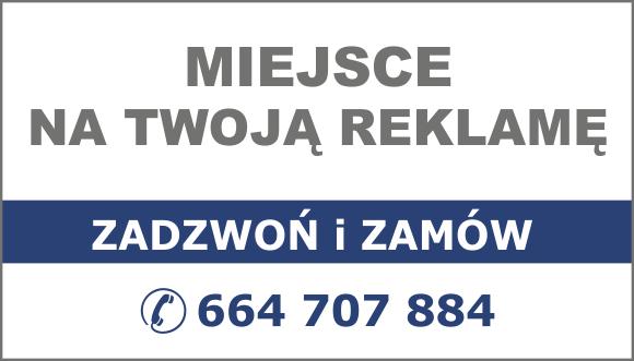 reklama w sieci gazet