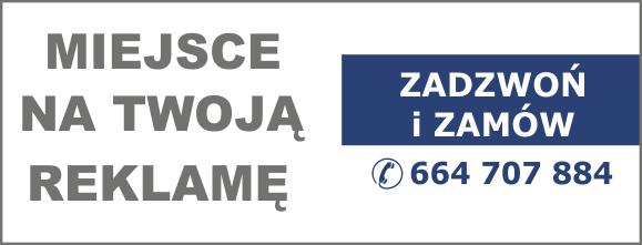 Zamów reklamę w gazecie internetowej iGostyn.pl